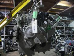 КПП автоматическая Honda Zest JE1 P07A Фото 5
