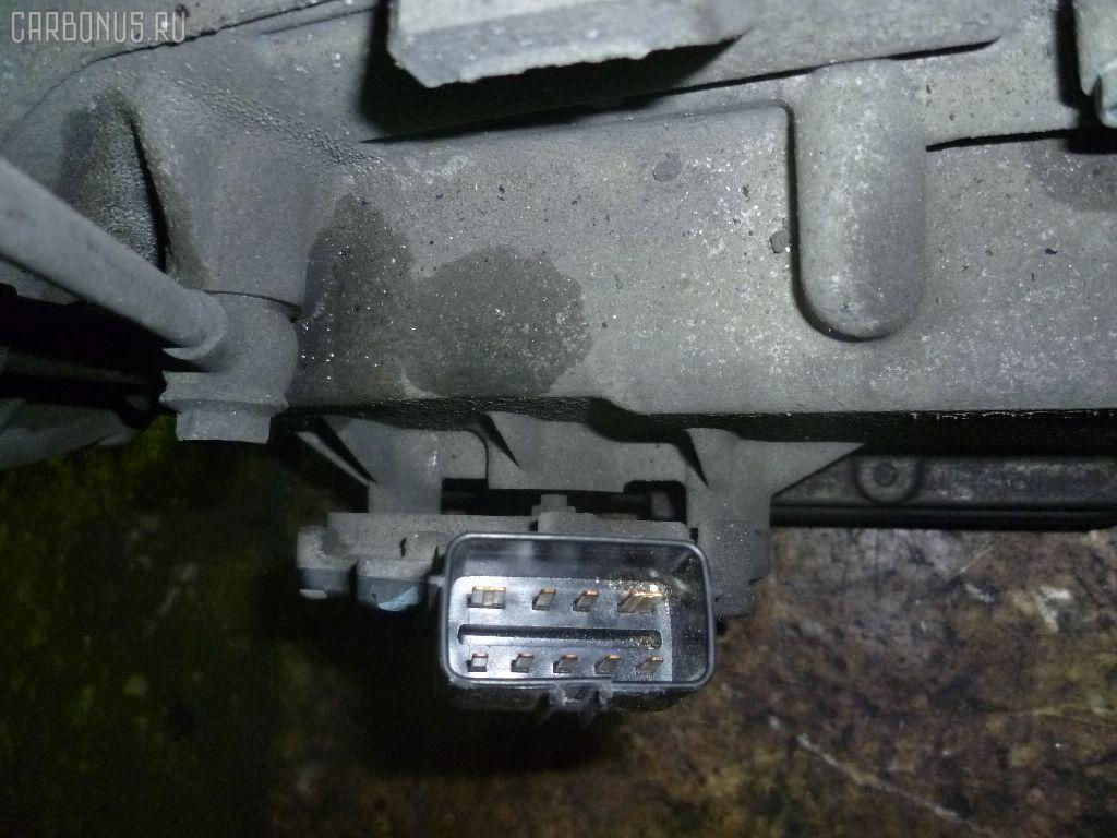 КПП автоматическая Suzuki Everylandy DA32W G13B Фото 1