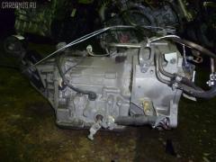 КПП автоматическая Suzuki Everylandy DA32W G13B Фото 5