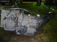 КПП автоматическая Suzuki Everylandy DA32W G13B Фото 3