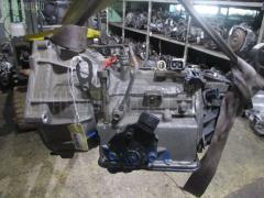 КПП автоматическая Suzuki Everylandy DA32W G13B Фото 13
