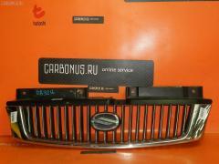 Решетка радиатора Suzuki Everylandy DA32W Фото 2