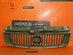 Решетка радиатора Suzuki Everylandy DA32W Фото 3