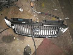 Решетка радиатора Suzuki Everylandy DA32W Фото 1