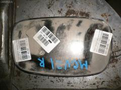 Зеркало-полотно Toyota Windom MCV21 Фото 1