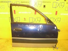 Дверь боковая Toyota Sprinter carib AE111G Фото 2