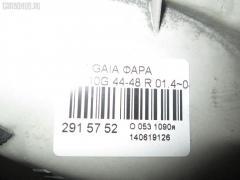 Фара Toyota Gaia SXM10G Фото 3