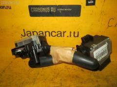 Переключатель поворотов NISSAN PINO HC24S Фото 1