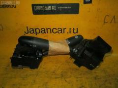 Переключатель поворотов NISSAN PINO HC24S Фото 2