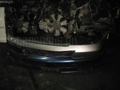 Бампер Toyota Corolla levin AE110 Фото 1