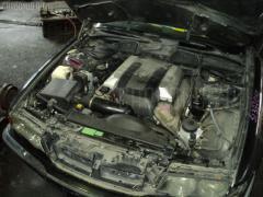 Подкрылок BMW 7-SERIES E38-GG41 M62-358S2 Фото 3