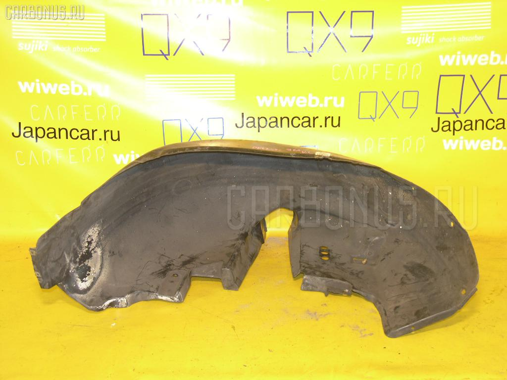 Подкрылок BMW 7-SERIES E38-GG41 M62-358S2 Фото 1
