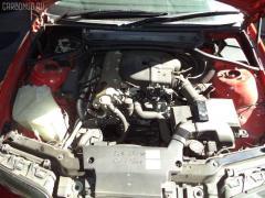 Ремень безопасности BMW 3-SERIES E46-AL32 Фото 6