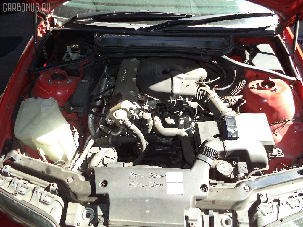Спидометр BMW 3-SERIES E46-AL32 M43-194E1 Фото 6