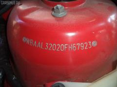 Блок управления климатконтроля BMW 3-SERIES E46-AL32 M43-194E1 Фото 6