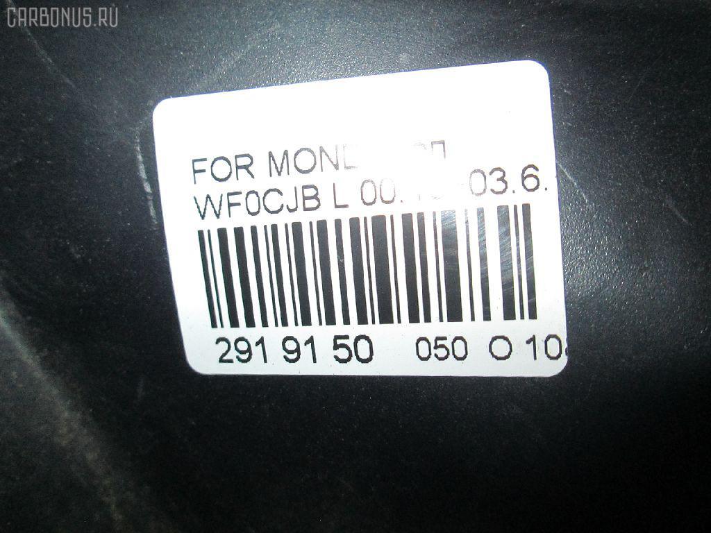 Стоп FORD MONDEO III WF0CJB Фото 8