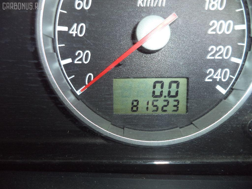 Балка подвески FORD MONDEO III WF0CJB CJBB Фото 4