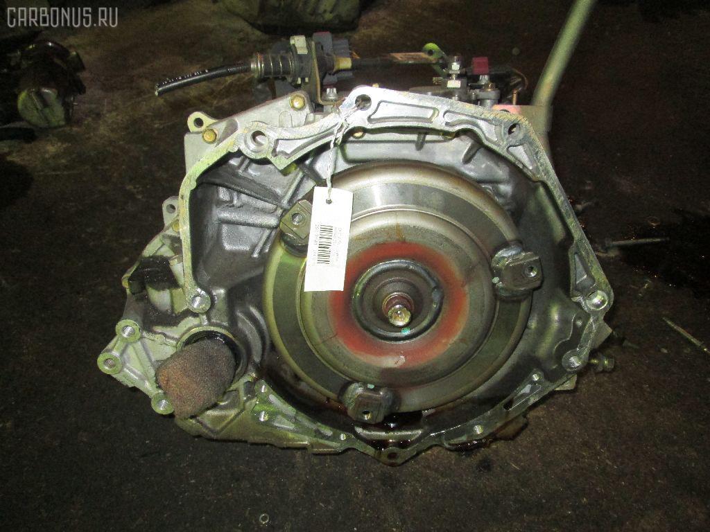 КПП автоматическая OPEL VITA W0L0XCF68 Z14XE Фото 1