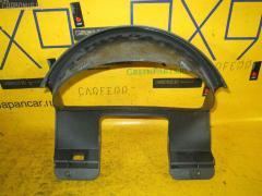 Консоль спидометра на Opel Vita W0L0XCF68 1234157
