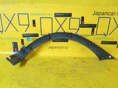 Дефендер крыла Opel Vita W0L0XCF08 Фото 2