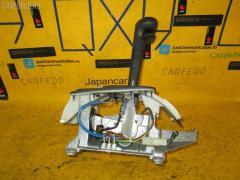 Ручка КПП Opel Vita W0L0XCF68 Фото 2