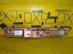 Планка телевизора Opel Vita W0L0XCF68 Z14XE Фото 2