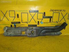 Планка телевизора Opel Vita W0L0XCF68 Z14XE Фото 3