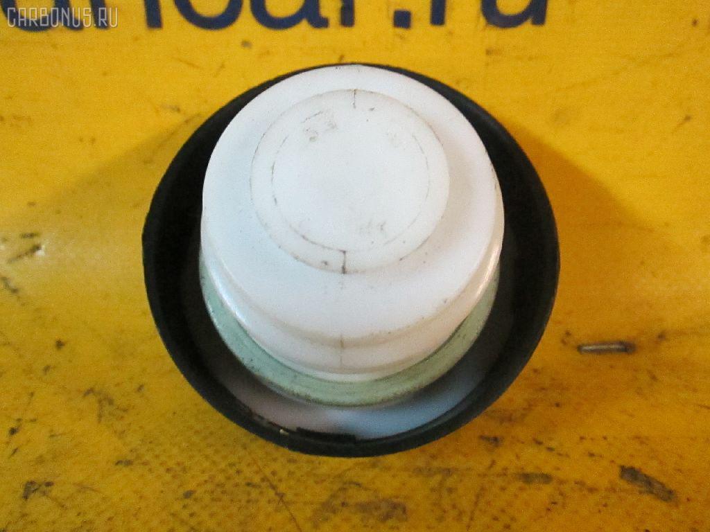 Крышка топливного бака OPEL VITA W0L0XCF68 Фото 3