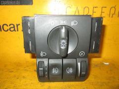 Переключатель света фар Opel Vita W0L0XCF68 Фото 1