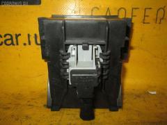 Переключатель света фар Opel Vita W0L0XCF68 Фото 2
