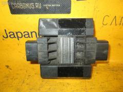 Блок управления АКПП OPEL VITA W0L0XCF68 Z14XE Фото 3