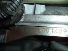 Бачок омывателя Opel Vita W0L0XCF68 Фото 6