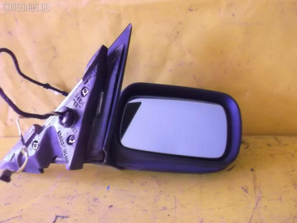 Зеркало двери боковой BMW 3-SERIES E46-AM32 Фото 8