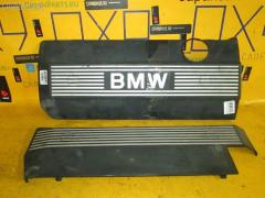 Кожух ДВС Bmw 3-series E46-AM32 M52-256S4 Фото 1