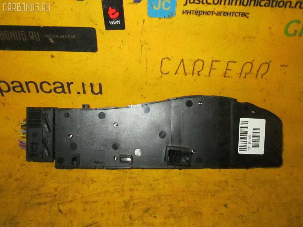 Переключатель регулировки сидения BMW 3-SERIES E46-AM32 Фото 2