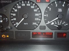 КПП автоматическая BMW 3-SERIES E46-AZ72 N42B20A Фото 8