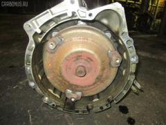 КПП автоматическая BMW 3-SERIES E46-AZ72 N42B20A Фото 2