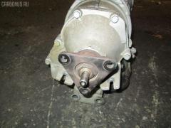 КПП автоматическая BMW 3-SERIES E46-AZ72 N42B20A Фото 4