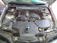 Корпус воздушного фильтра BMW 3-SERIES E46-AZ72 N42B20A Фото 7