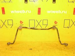 Стабилизатор BMW 3-SERIES E46-AZ72 N42B20A 33551094544  33506779734  33551094550  33551094619 Заднее