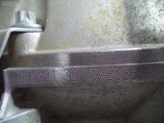 Защита антигравийная MERCEDES-BENZ E-CLASS W210.065 Фото 6