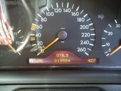 Клапан вентиляции топливного бака Mercedes-benz E-class W210.065 112.941 Фото 6