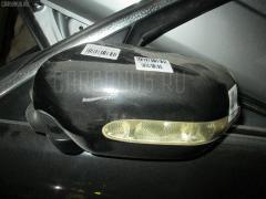 Зеркало двери боковой BMW 5-SERIES E39-DD62 Фото 4