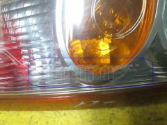 Стоп Mitsubishi Colt Z21A Фото 1