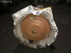 КПП автоматическая BMW 3-SERIES E46-AP32 M43-194E1 Фото 5
