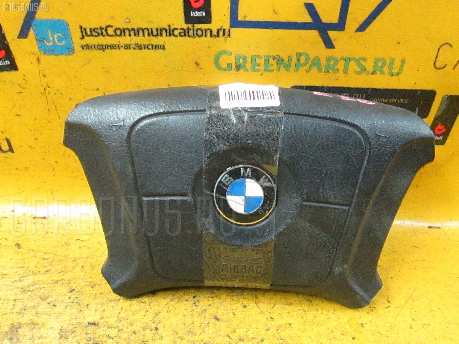 Air bag BMW 3-SERIES E36-CA02 Фото 1