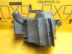 Корпус воздушного фильтра BMW 3-SERIES E46-AP32 M43-194E1 Фото 1