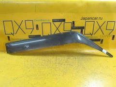 Ветровик MITSUBISHI PAJERO MINI H51A Фото 1