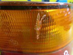 Стоп Bmw 5-series E39-DH62 Фото 2
