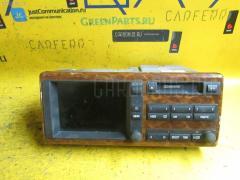 Дисплей информационный BMW 5-SERIES E39-DH62 62528369563  65528372596  65528386286